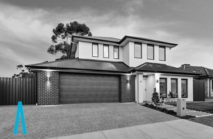 Picture of 15 Fairleigh Avenue, Modbury North SA 5092