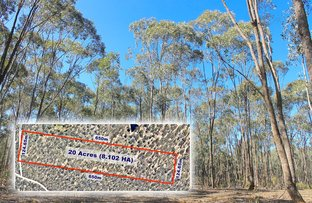 Picture of 1 Curtis Road, Axe Creek VIC 3551