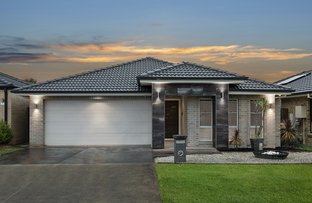 Picture of 39 Stanley Avenue, Middleton Grange NSW 2171