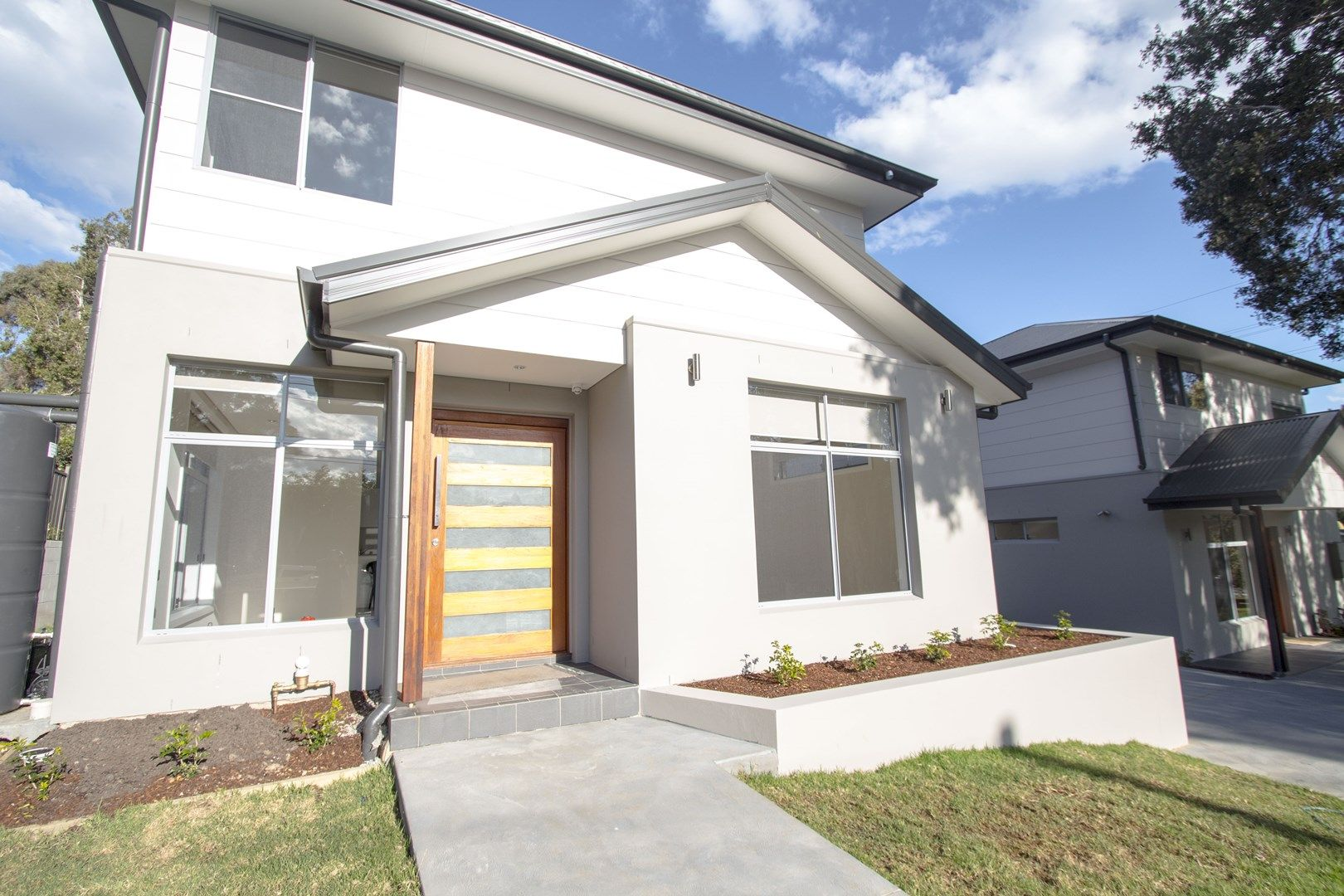 1/5 Goulding Road, Ryde NSW 2112, Image 0