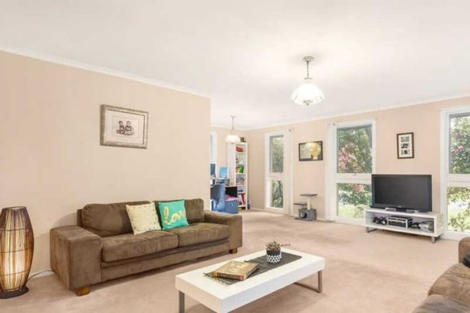 Picture of 5 Gilbert Court, SCORESBY VIC 3179