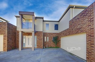 Picture of 3/24 Horne Street, Campbellfield VIC 3061