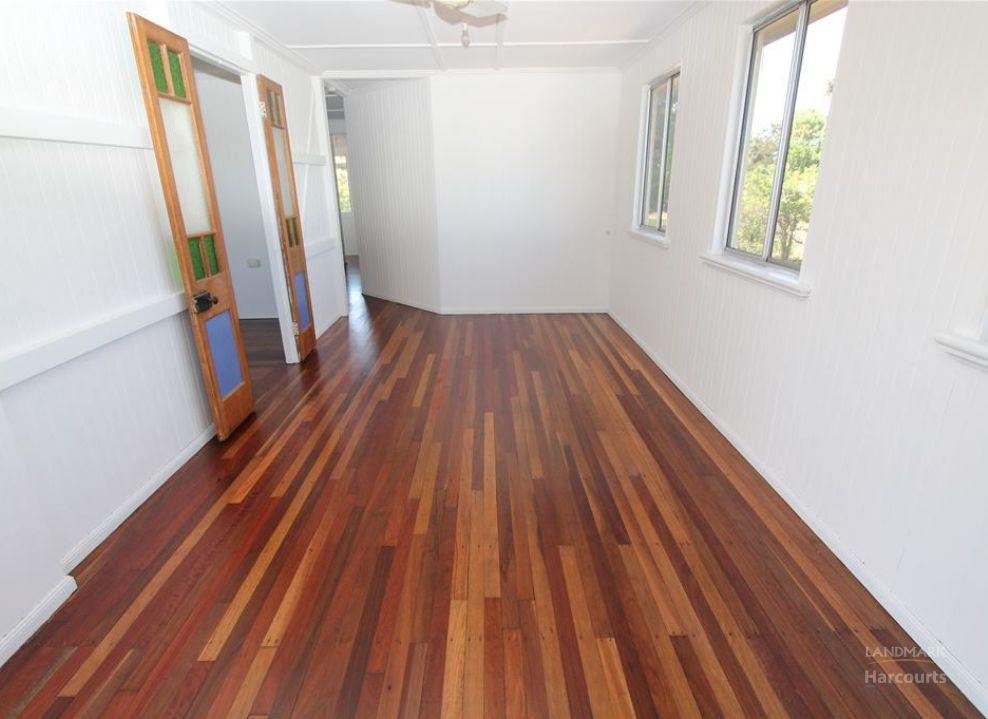 42-44 Kirknie Road, Home Hill QLD 4806, Image 2