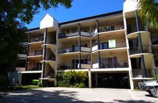 Picture of 9/5 Belle Place, Millner NT 0810