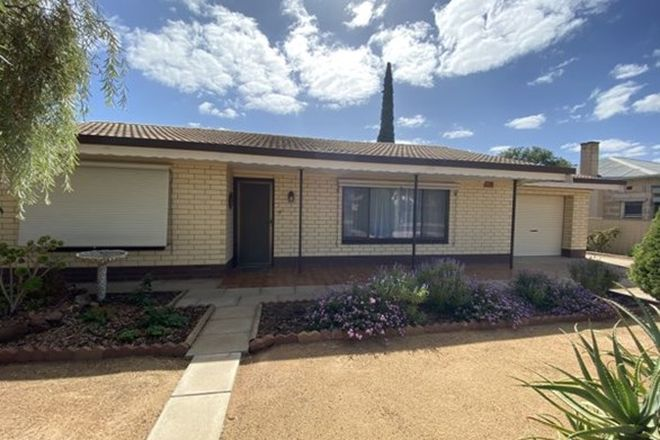 Picture of 174 Seventeenth Street, RENMARK SA 5341