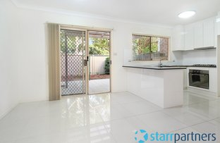 Picture of 10/21 Hargrave Road, Auburn NSW 2144