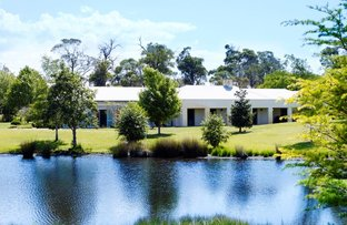 Picture of 477 Joadja  Road, Berrima NSW 2577