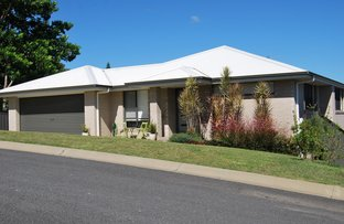Picture of 4 Giiguy Close, Macksville NSW 2447