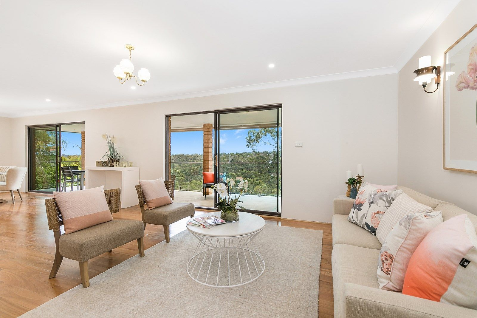 65 Kimberley Street, East Killara NSW 2071, Image 1
