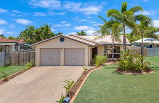 Picture of 18 Alloway Court, Annandale QLD 4814