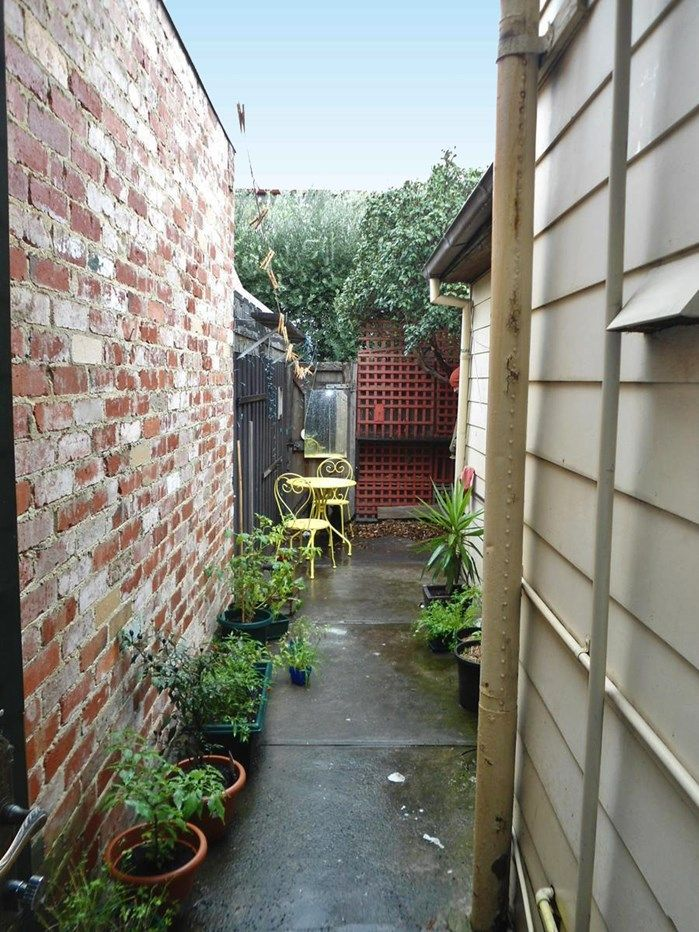 11 Blanche Street, Collingwood VIC 3066, Image 2