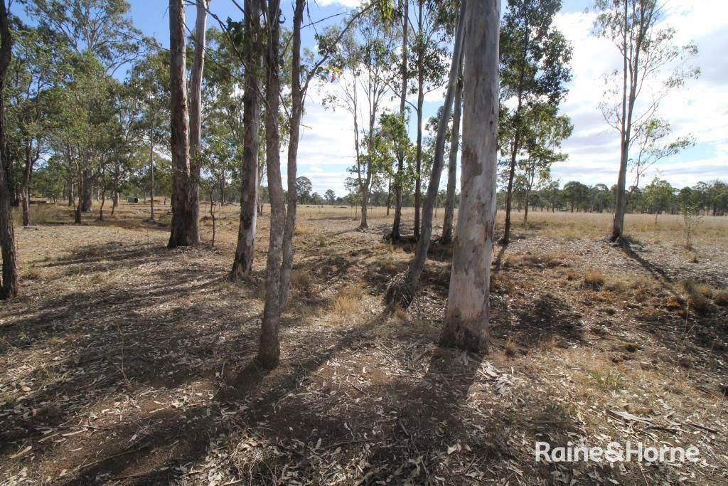 Birch Road, Wattle Camp QLD 4615, Image 2