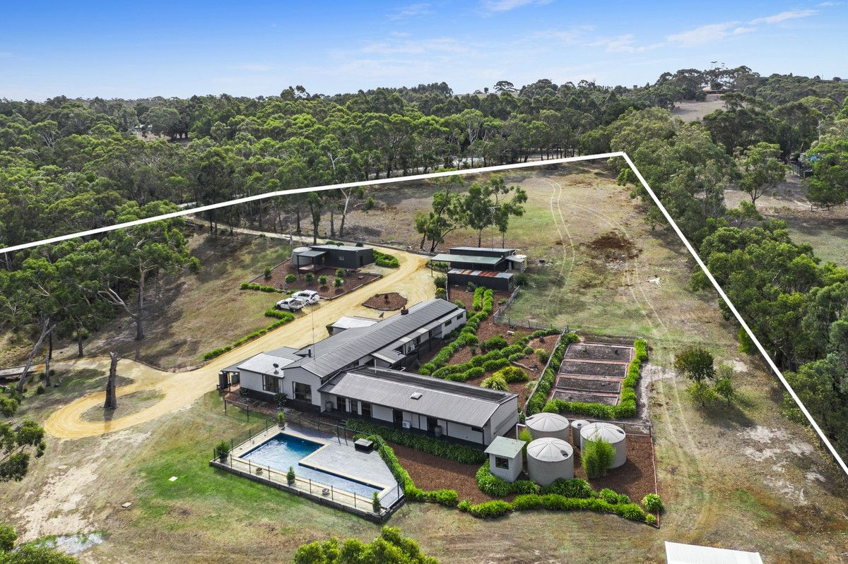 80 Eagle Point Road, Bellbrae VIC 3228, Image 1