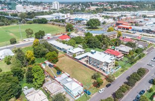 Picture of 31-33 Lowry Street, North Ipswich QLD 4305