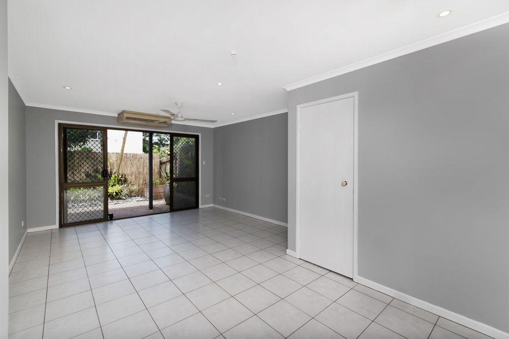 14/17-19 Balaclava Road, Earlville QLD 4870, Image 2