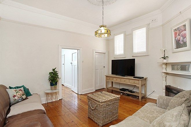Picture of 56 Auburn Parade, HAWTHORN EAST VIC 3123