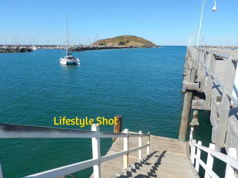 7/14 Edgar Street, Coffs Harbour NSW 2450, Image 5