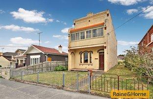129 Farr Street, Rockdale NSW 2216