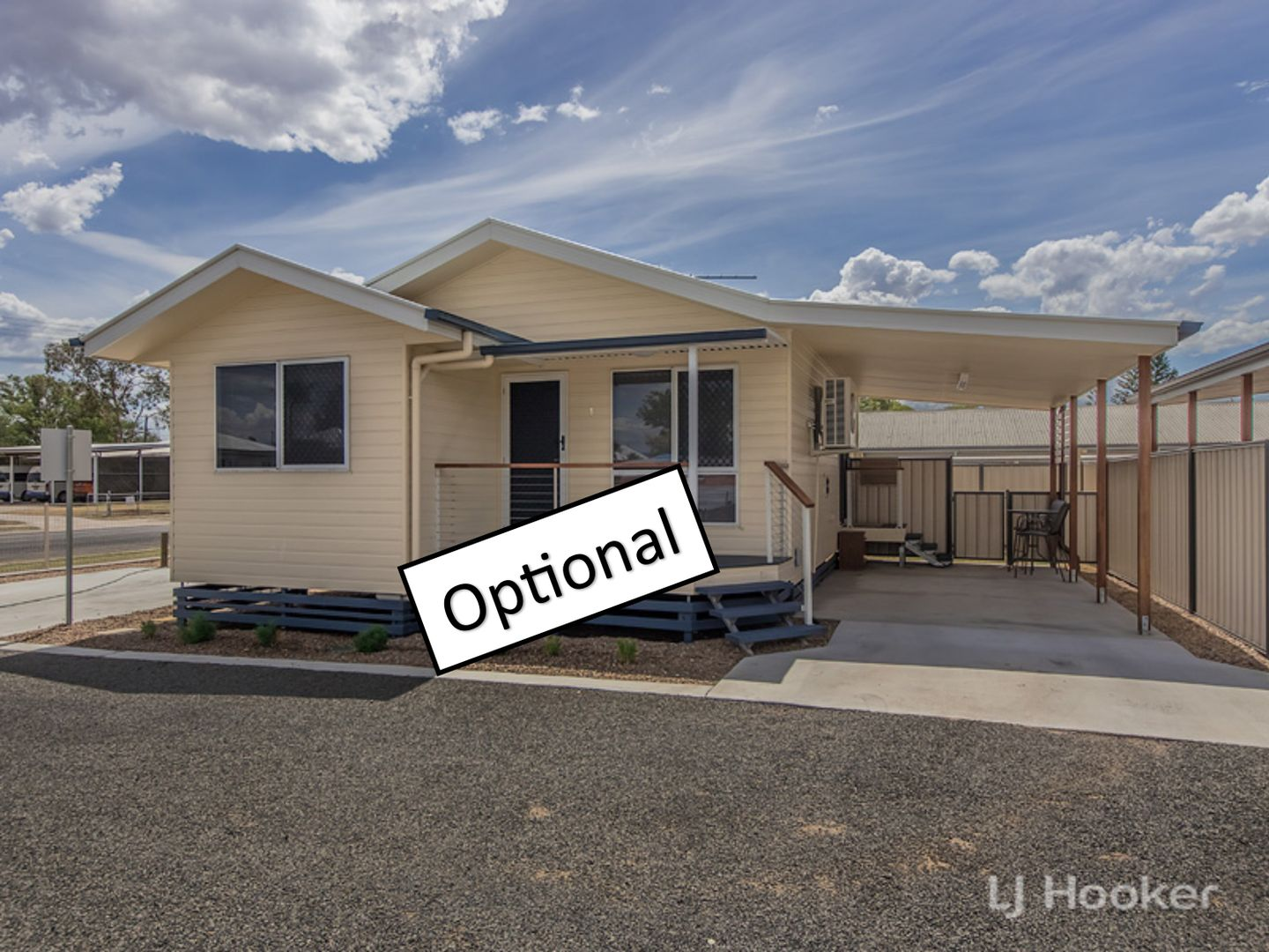 32 HERBERT ST, Laidley QLD 4341, Image 1