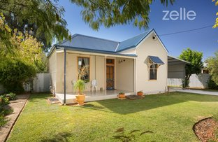 Picture of 4 Princes Street, Culcairn NSW 2660