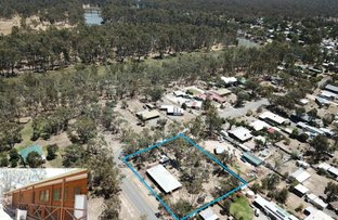 Picture of 23 Riverview Drive, Barmah VIC 3639