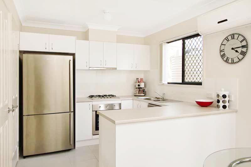 1/8 Milan Street, Forest Lake QLD 4078, Image 1
