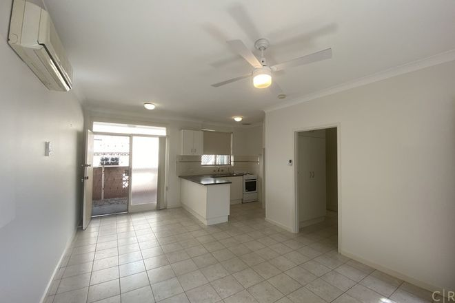 Picture of 1/5 Horrocks  Street, WALKERVILLE SA 5081