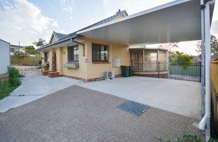 Picture of 141 Gowan Rd, Sunnybank Hills QLD 4109