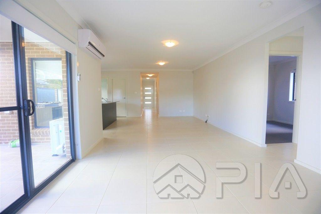 15 Bernabeu Street, Marsden Park NSW 2765, Image 2