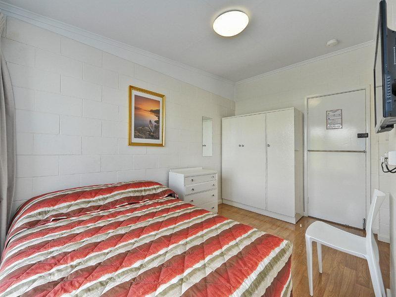 120 Terrace Street, New Farm QLD 4005, Image 2