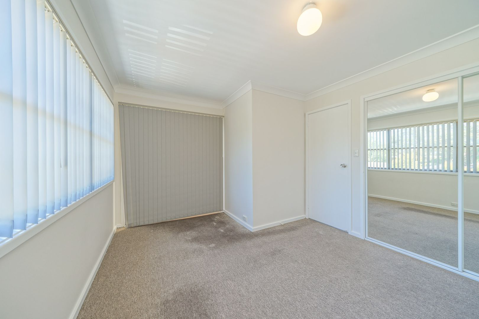 1/764 The Entrance Road, Wamberal NSW 2260, Image 2