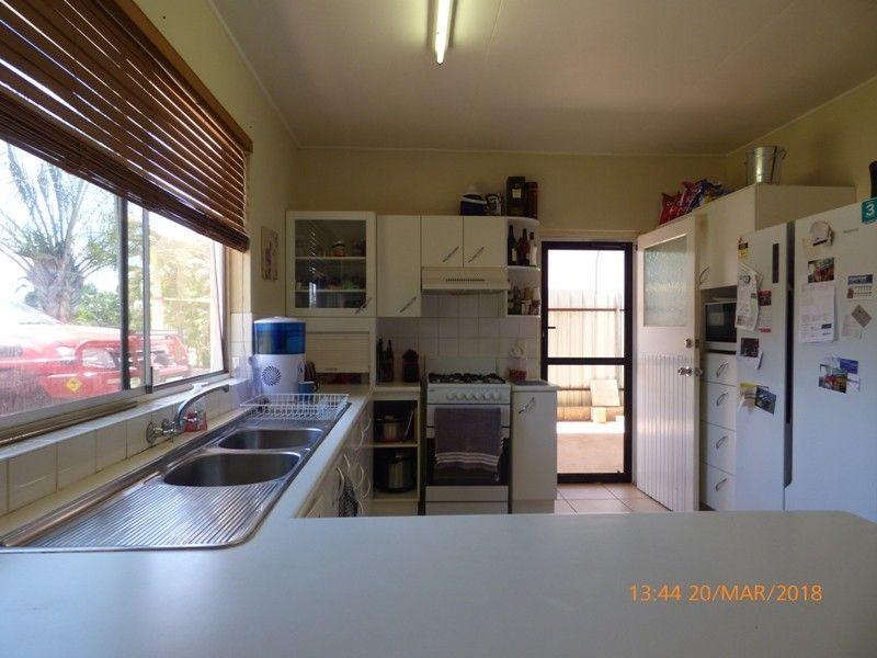 47 Banks Cres, Mount Isa QLD 4825, Image 1