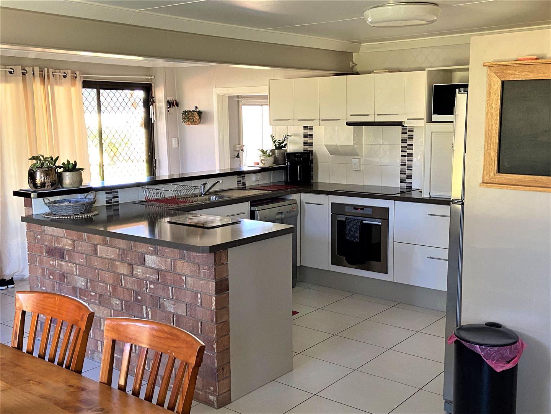 20 Walter Street, Charleville QLD 4470, Image 1