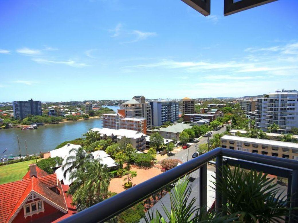 922/9 Castlebar  Street, Kangaroo Point QLD 4169, Image 1