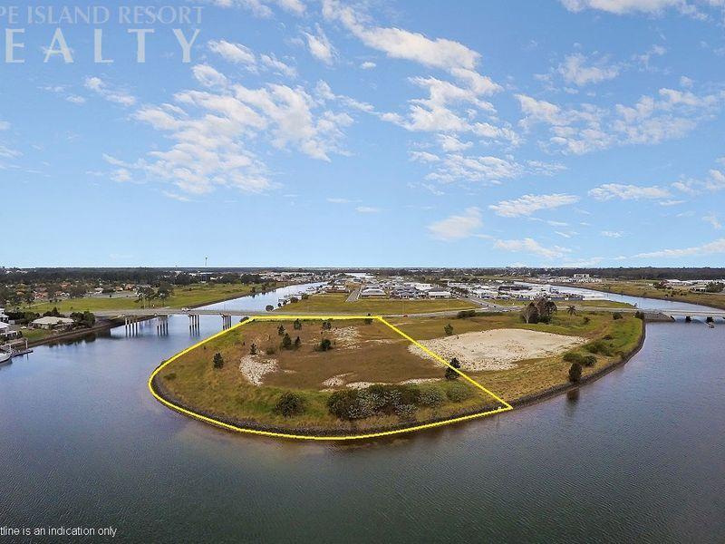 14 Sickle Avenue, Hope Island QLD 4212, Image 2