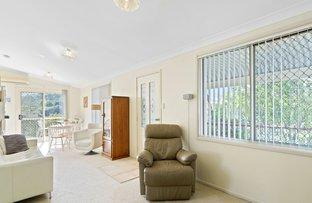 Picture of 113/207-209 Wallarah Road, Kanwal NSW 2259