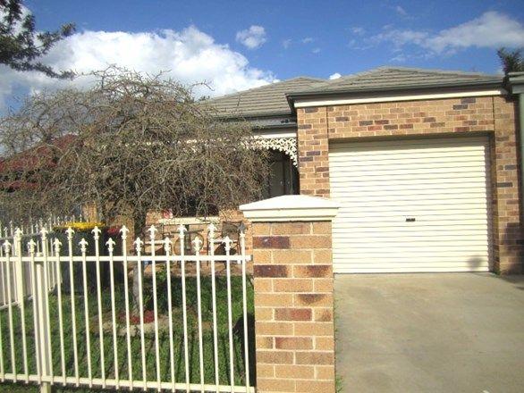 1/9 Echuca Street, Moama NSW 2731, Image 0