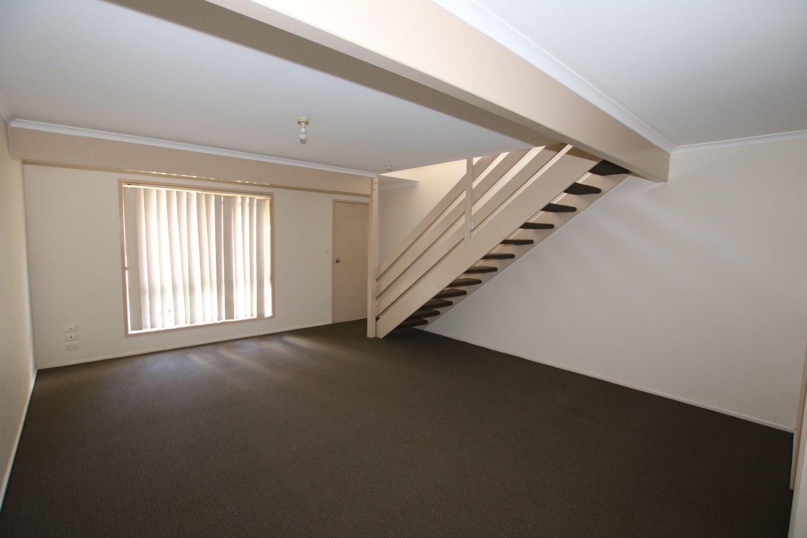 Unit 15/42 Monash Road, Loganlea QLD 4131, Image 2