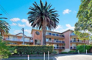 Picture of 4/72 Reynolds Ave, Bankstown NSW 2200