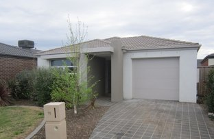 Picture of 11 Alice Way, Tarneit VIC 3029