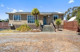 Picture of 223 Bligh Street, Warrane TAS 7018