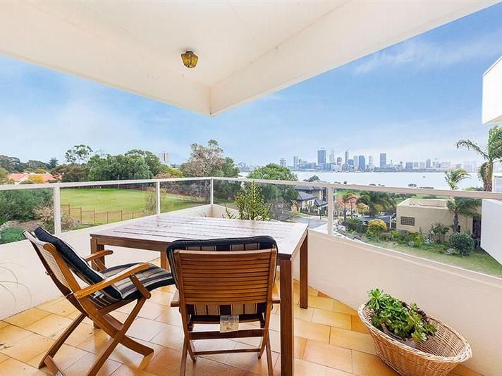 11/12 Forrest Street, South Perth WA 6151, Image 0