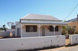 82 Gaffney Lane, Broken Hill NSW 2880