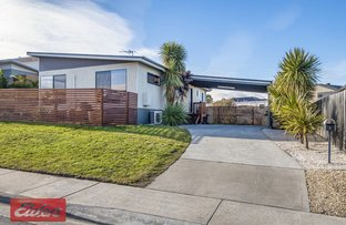 Picture of 4 Rannah Street, Electrona TAS 7054