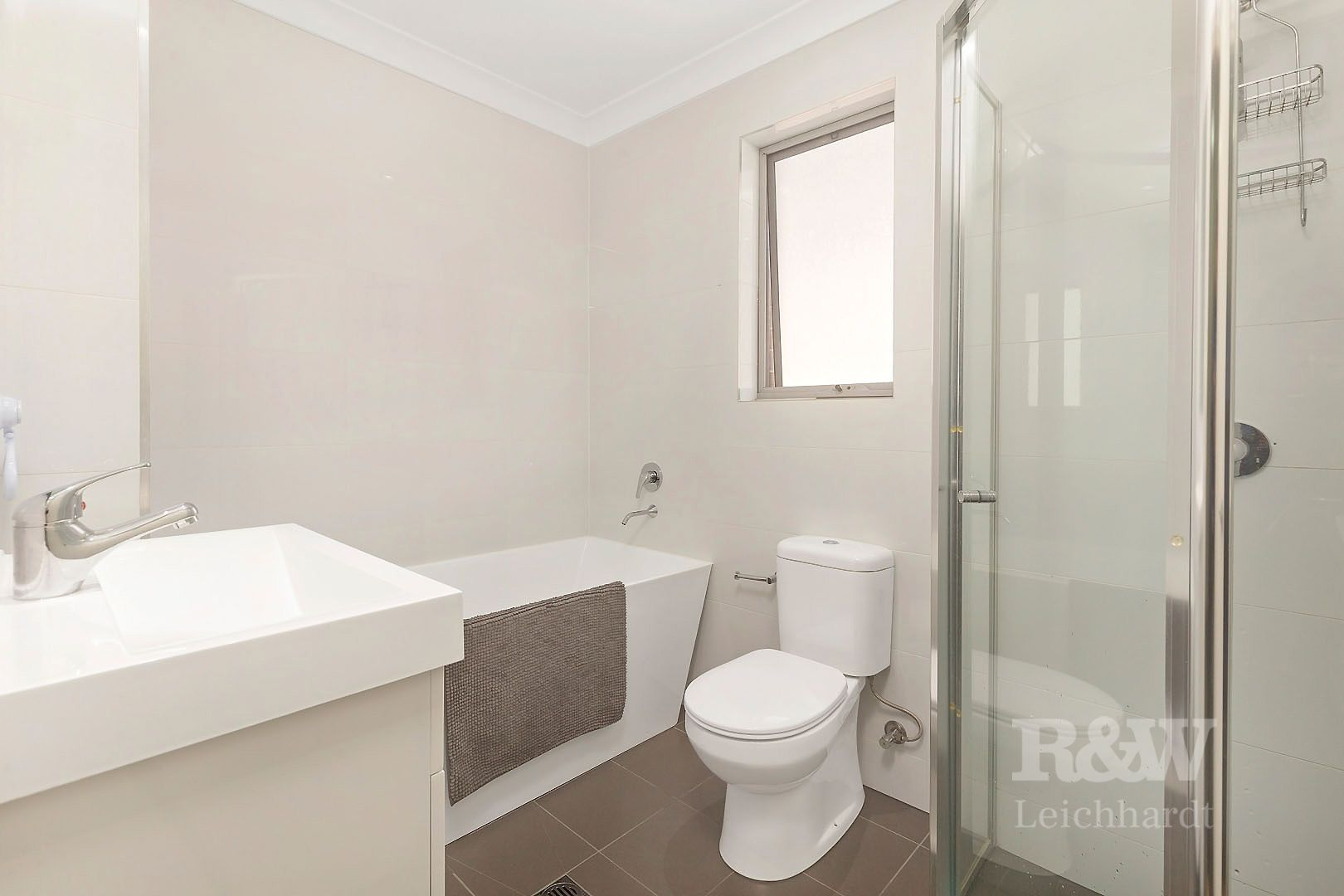 23/12-16 Terrace Road, Dulwich Hill NSW 2203, Image 2