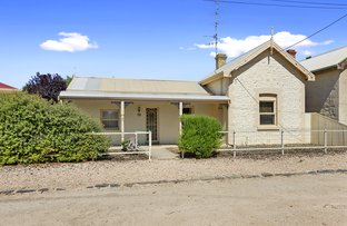 Picture of 71 Stirling Terrace, Kadina SA 5554