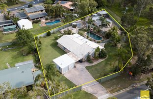 2 Valley Way, Mount Cotton QLD 4165