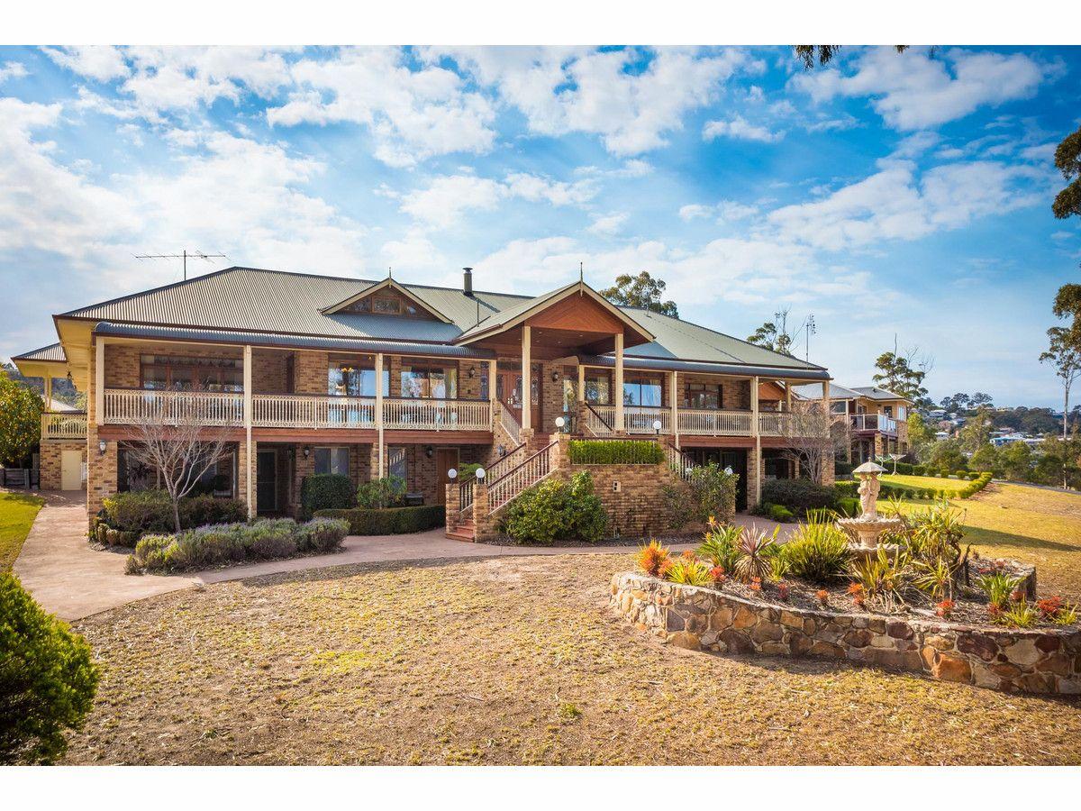 188 Merimbula Drive, Merimbula NSW 2548, Image 1