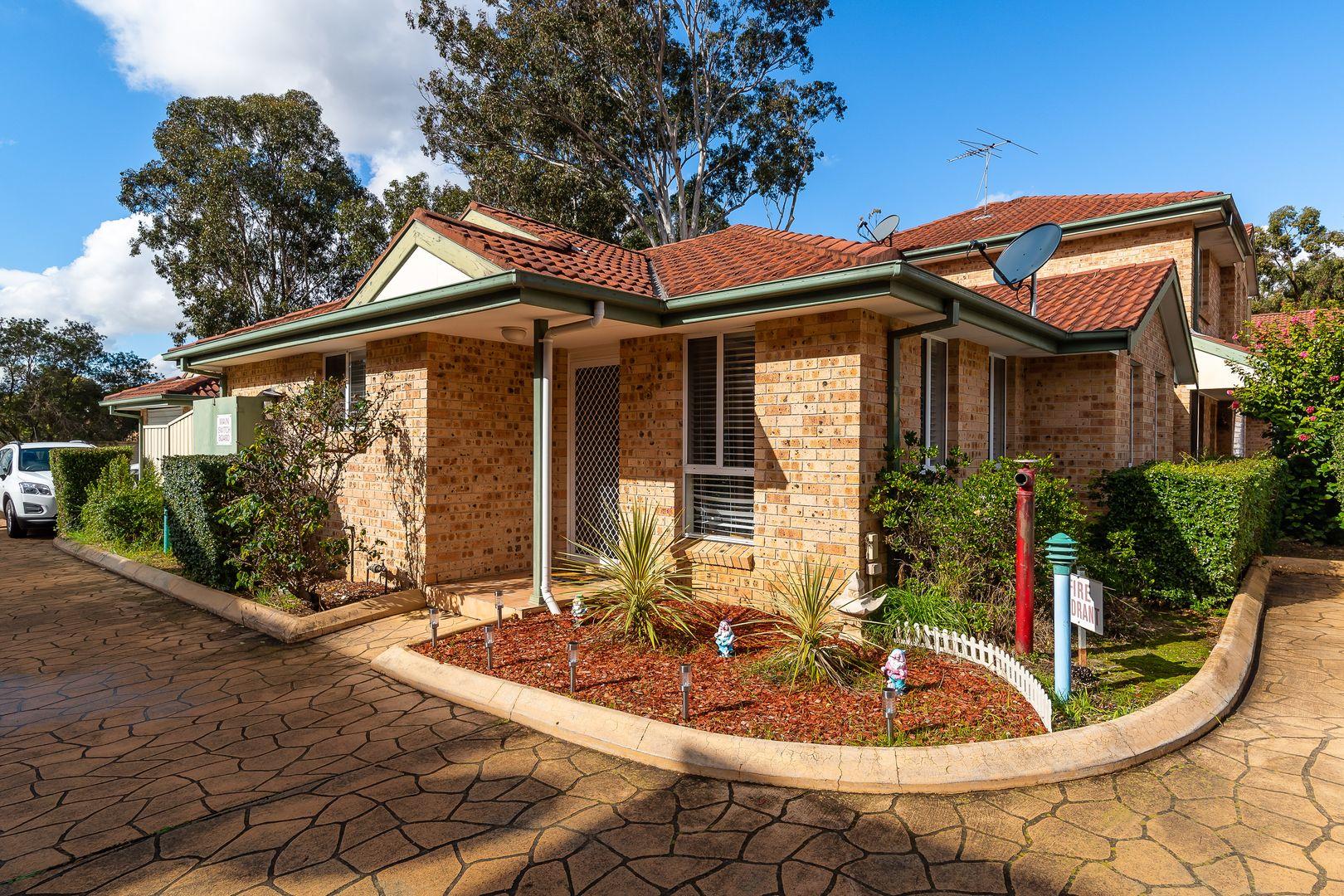 18/59-61 Devenish Street, Greenfield Park NSW 2176, Image 0