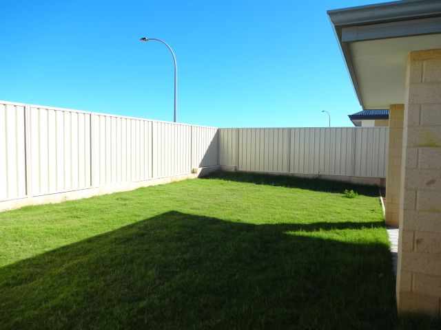 2 Swordfish Vista, Sunset Beach WA 6530, Image 5